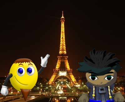 File:Eiffel tower.png