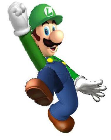 File:Luigi SMU.jpg