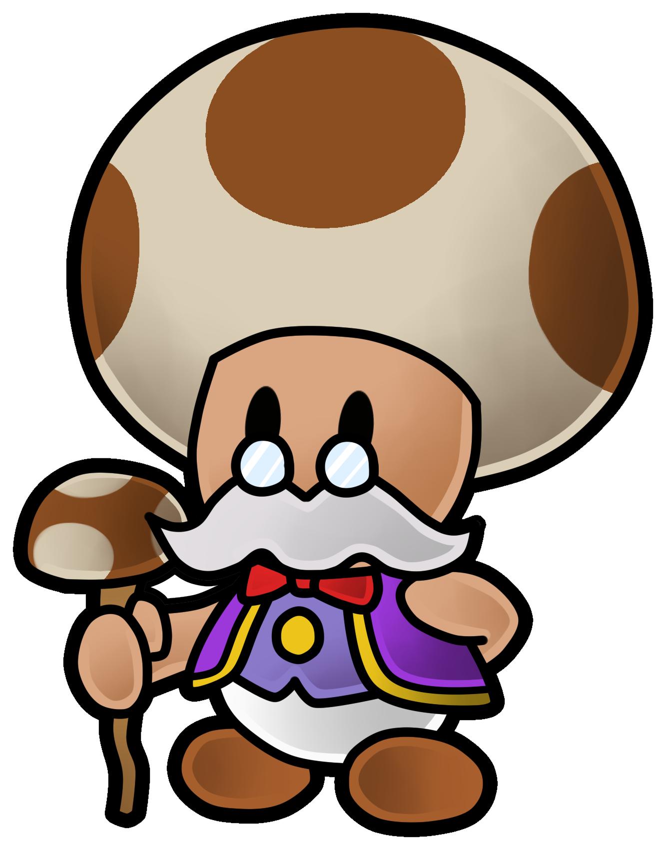 paper toadsworth -#main