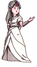 File:YoungPalutena.png