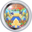 File:Badge-6724-4.png