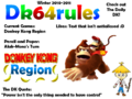 Thumbnail for version as of 17:28, December 29, 2010