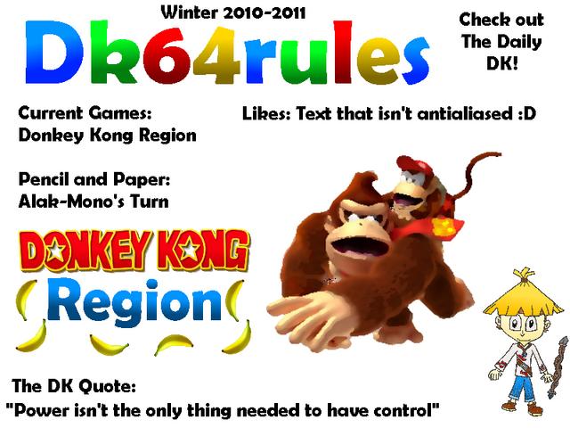 File:Dk64rules Winter Pic.png