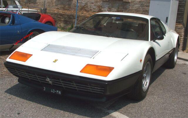 File:Ferrari 512BB.jpg