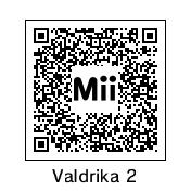 File:HNI 0056.jpg