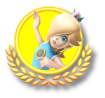 File:MTO- Rosalina Sports Icon.png