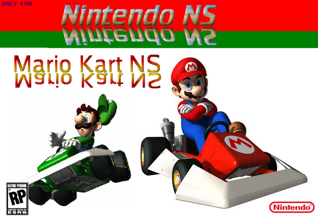 File:Mario Kart NS Case.png