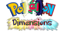 Pokemon Dimensions