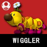 Wrigglerassist