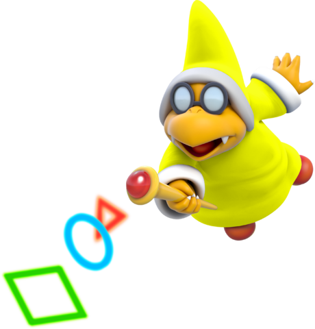 File:Yellow Magikoopa.png