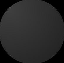 Black Dodgeball