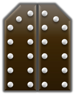 File:Chocalte fortress door.png