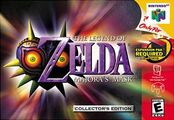Legend-of-Zelda-The-Majoras-Mask-N64-