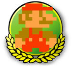 File:MK3DS NESMario icon.png