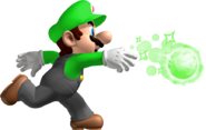 Nsmb2 Vine Mario