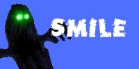 File:SmileEmissary.png