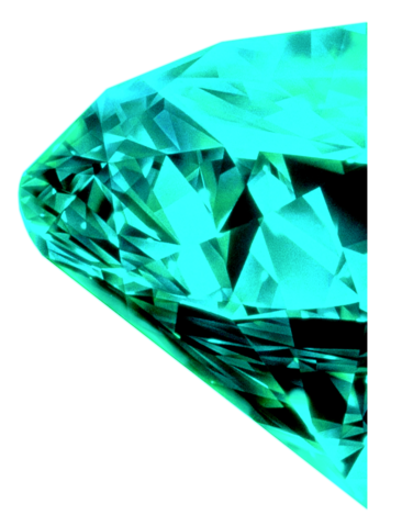 File:Half Diamond SMLWU.png