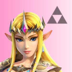 Fichier:Zelda Sonic775.png