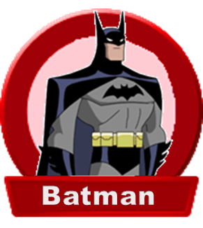 File:BatmanSelection.png