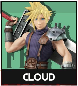 CloudSSBV