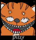 DizzyBox