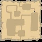 GoldenTempleMap