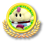 File:Mallow Tennis Icon.png