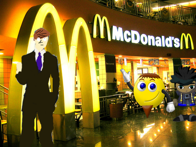 File:Mcdonalds.png