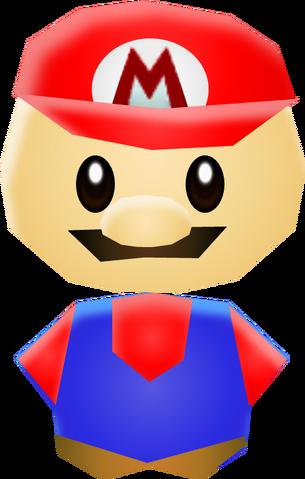 File:SNR Mario.png