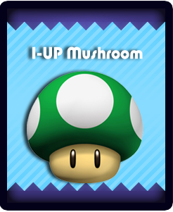File:Super Mario & the Ludu Tree - Powerup 1-UP Mushroom.png