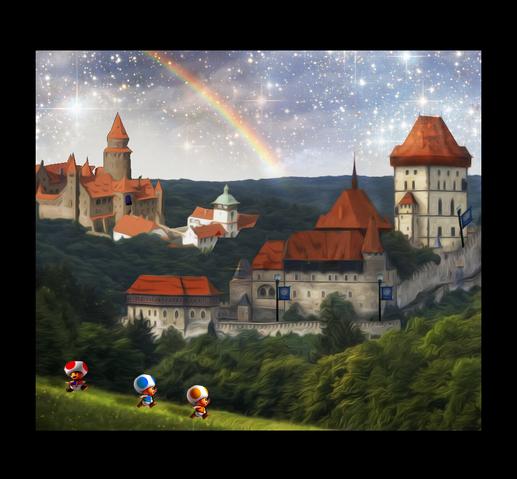 File:The new mushroom kingdom.png