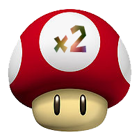 File:Double Mushroom.png