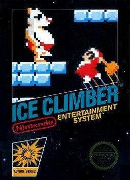 File:IceClimberboxartnes.jpg