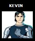 File:Kevin SSBET Logo.png