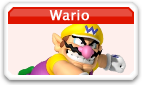 File:MSM- Wario Icon.png