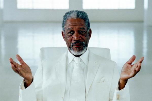 File:Morgan-Freeman-God.jpg