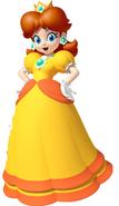 DaisyMF