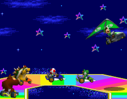File:Gba rainbow road.png