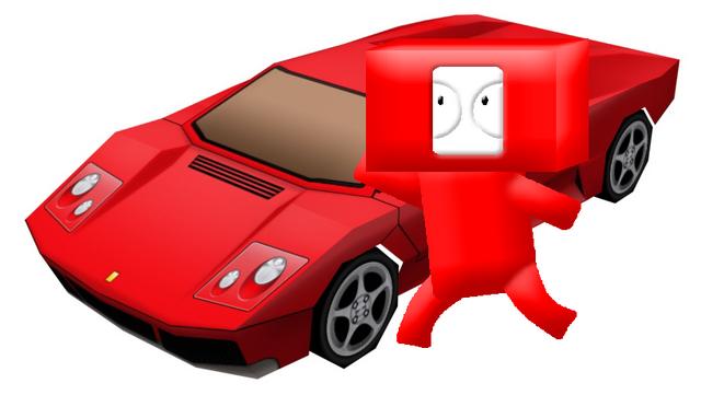 File:Red Hood'em car.png