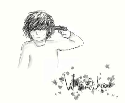 File:SuicideBlackWotU.png