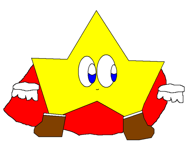 File:Super StarMan.png