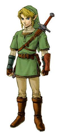 File:The Legend of zelda Twilight Princess Link costume ver 01-1-01.jpg