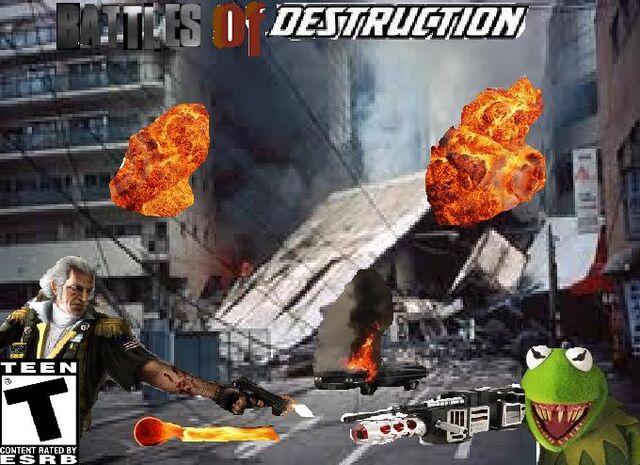 File:Battles of Destrction.jpg