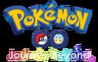 Pokemon Go Journey Beyond Logo