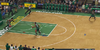 Celticsbasketballarenajerma