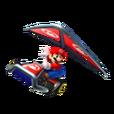 Mario13577