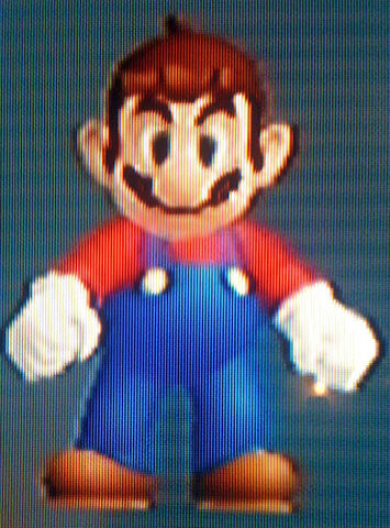File:Mario no hat.jpg