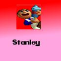 NintendoKStanley