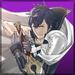 Purpleverse Portal thing - Chrom