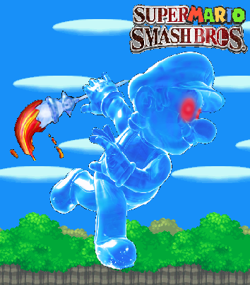 File:SMSB-ShadowMario.png